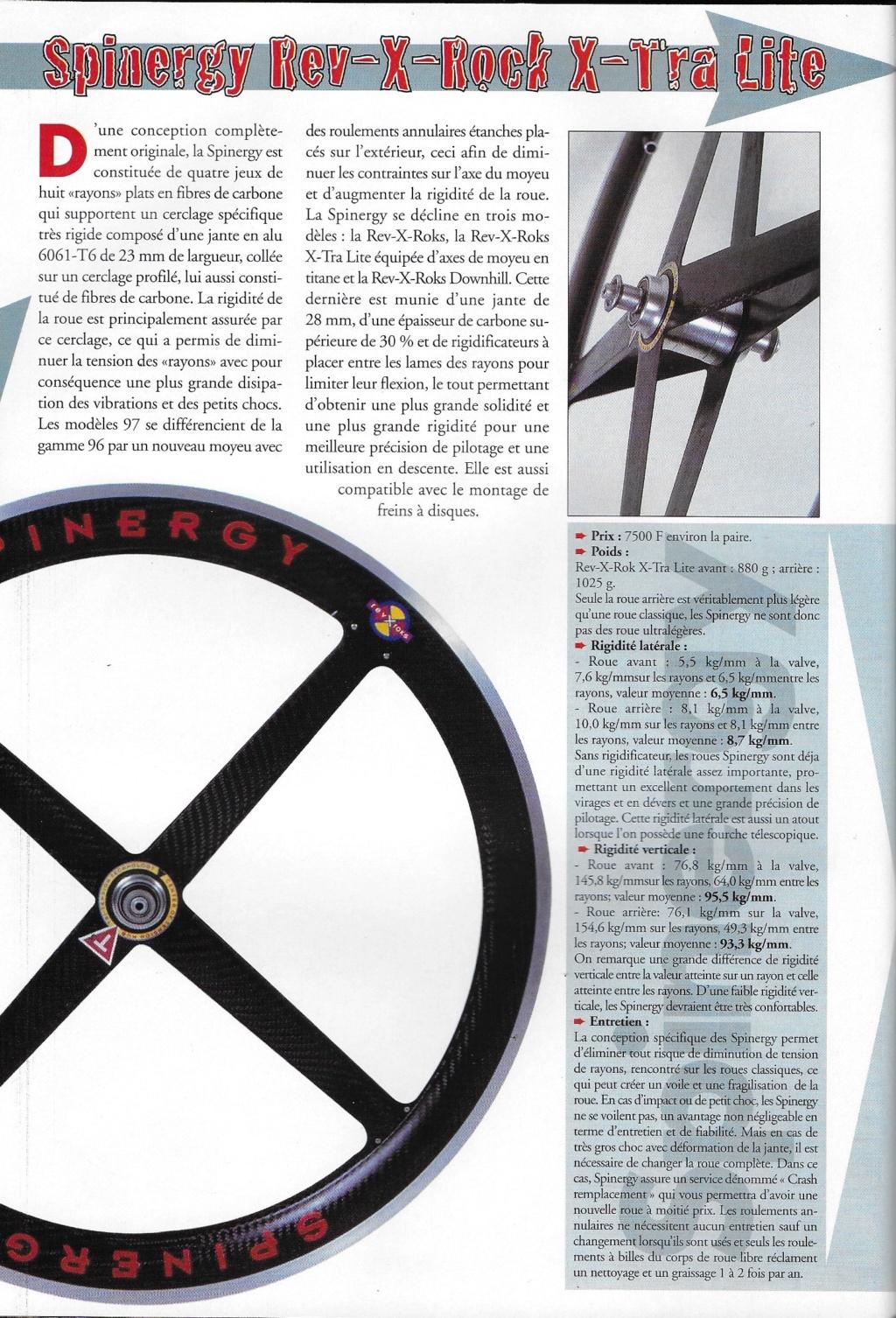 "E-Magazine ""Sunn, la belle époque"" - Page 3 Page_312"