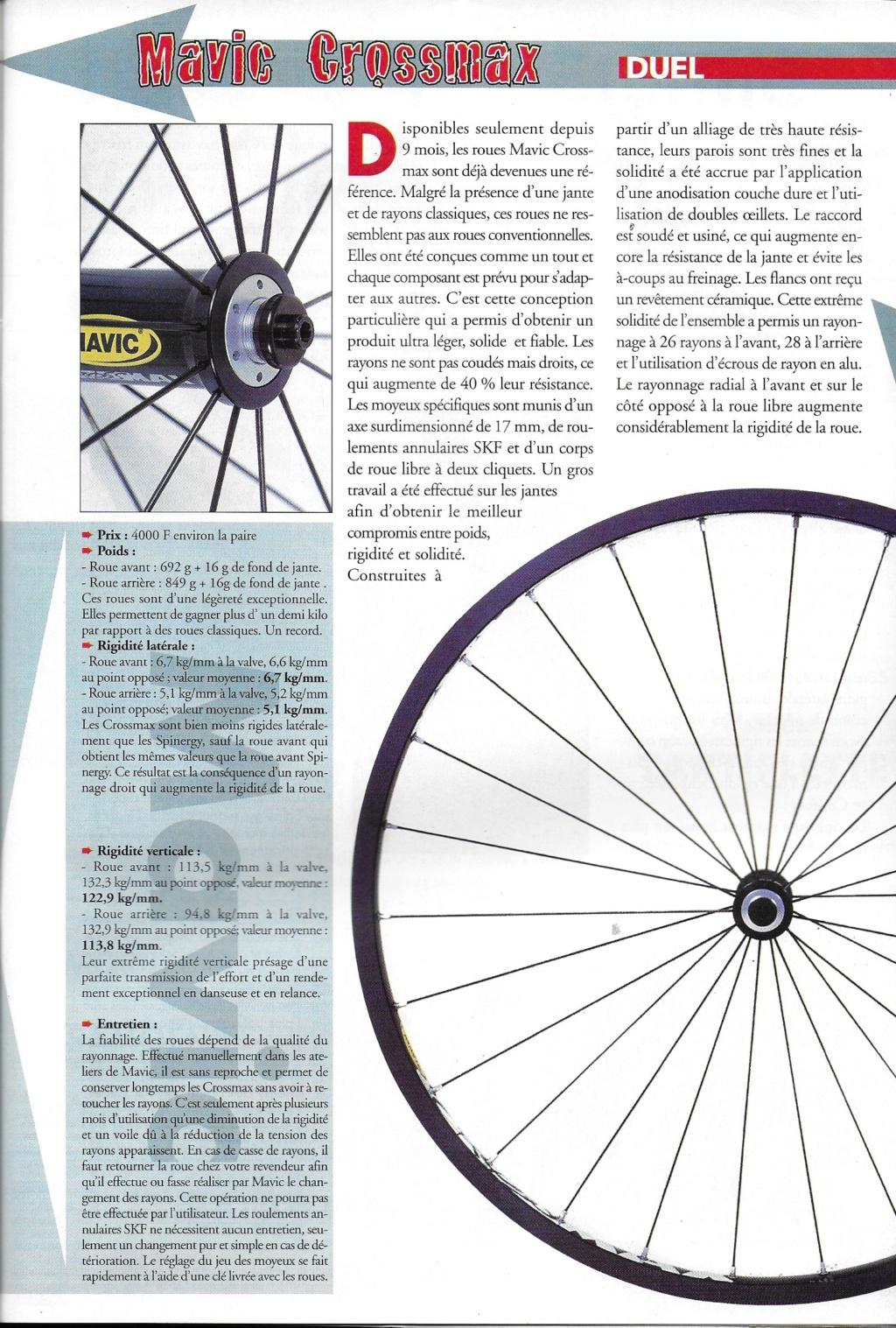 "E-Magazine ""Sunn, la belle époque"" - Page 3 Page_410"