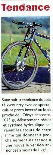 """E-Magazine """"Sunn, la belle époque"""" - Page 2 Proto_10"""
