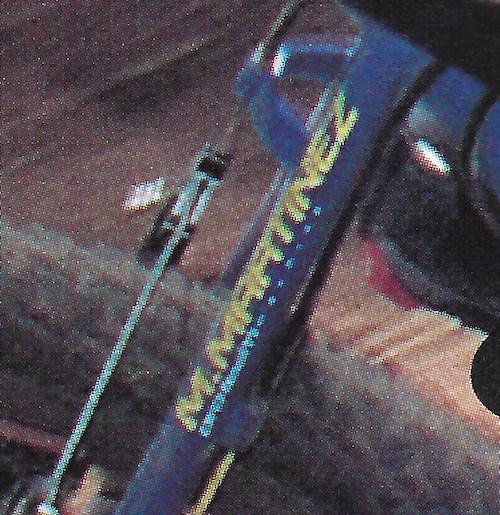 PRO TEAM 1996 Réplica - Page 2 Pub_su10