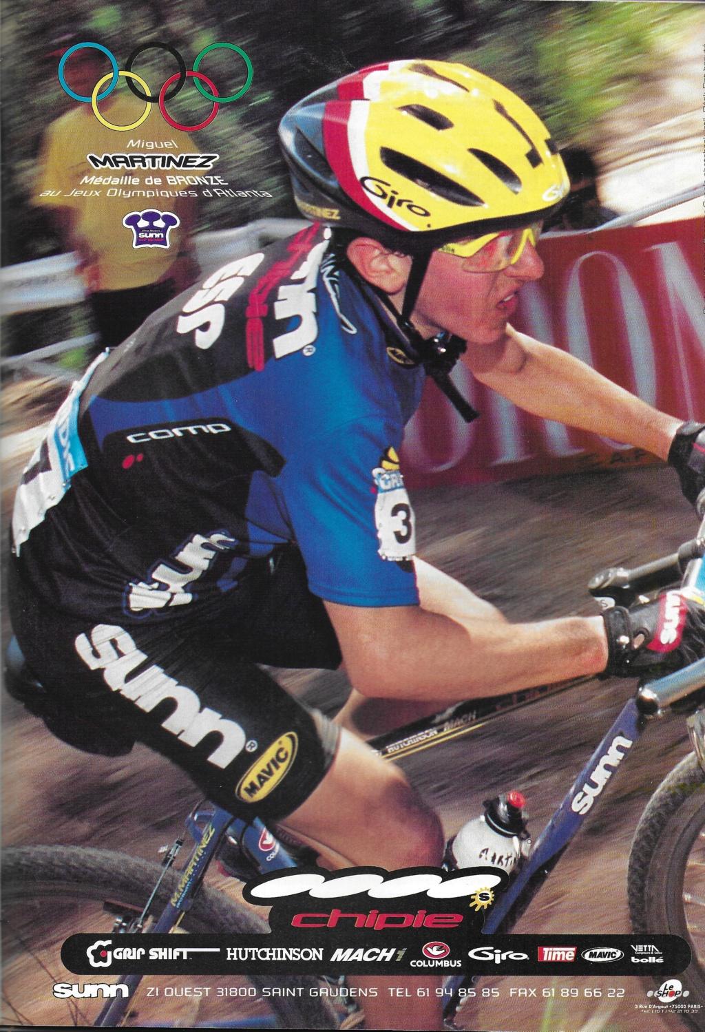 PRO TEAM 1996 Réplica - Page 2 Pub_su11