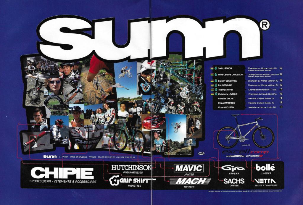 """E-Magazine """"Sunn, la belle époque"""" - Page 2 Pub_su12"""