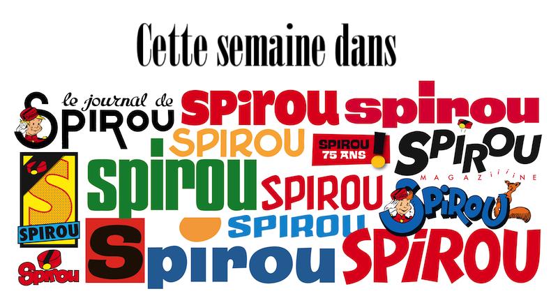 Spirou ... le journal - Page 34 Sans_t16