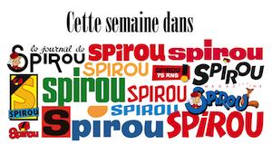 Spirou ... le journal - Page 34 Sans_t19