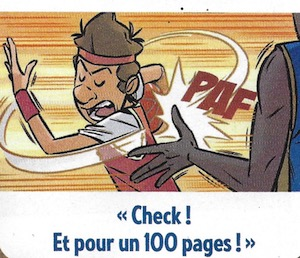 Spirou ... le journal - Page 24 Semain19