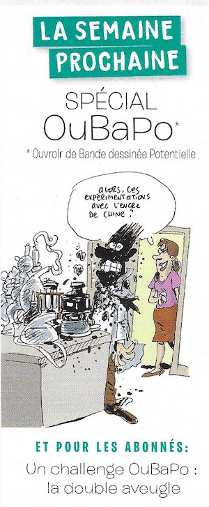 Spirou ... le journal - Page 28 Semain51