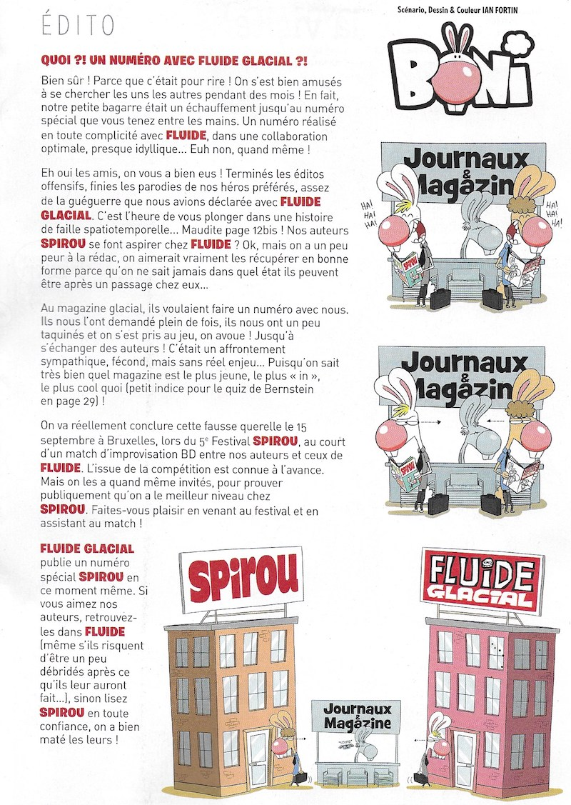 Spirou ... le journal - Page 24 Sommai20