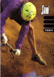 catague 1999 Sunn9411