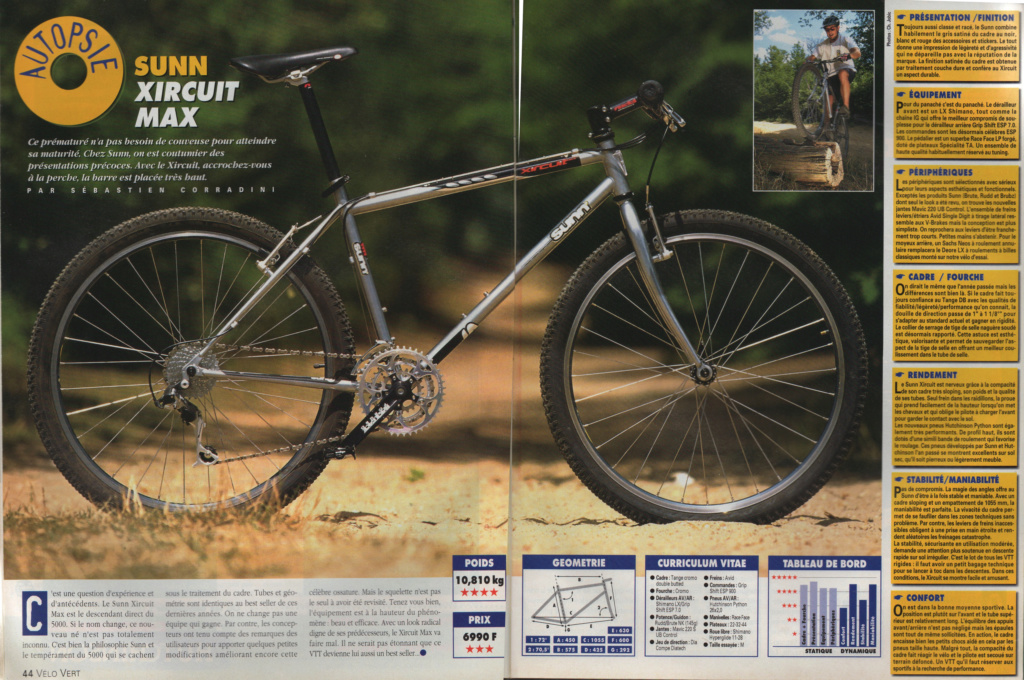 "E-Magazine ""Sunn, la belle époque"" - Page 3 Sunn_x10"