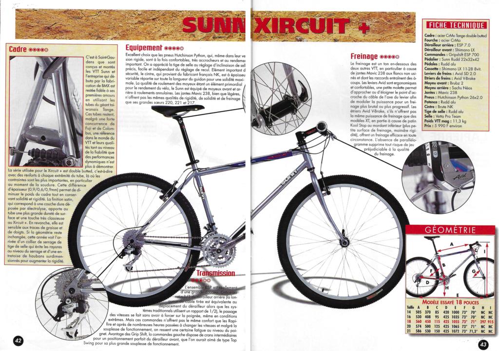 """E-Magazine """"Sunn, la belle époque"""" - Page 3 Xircui10"""