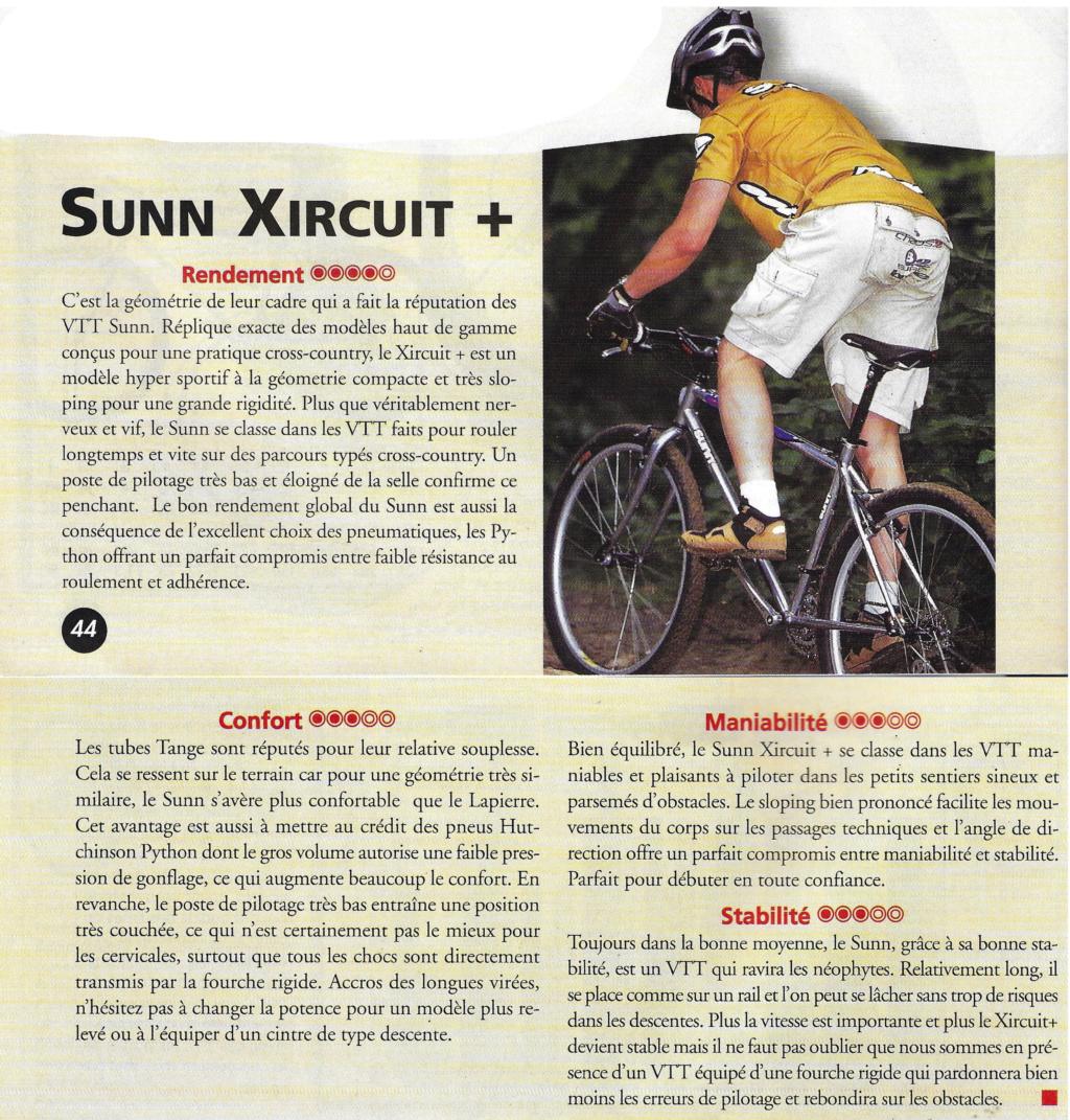 """E-Magazine """"Sunn, la belle époque"""" - Page 3 Xircui11"""
