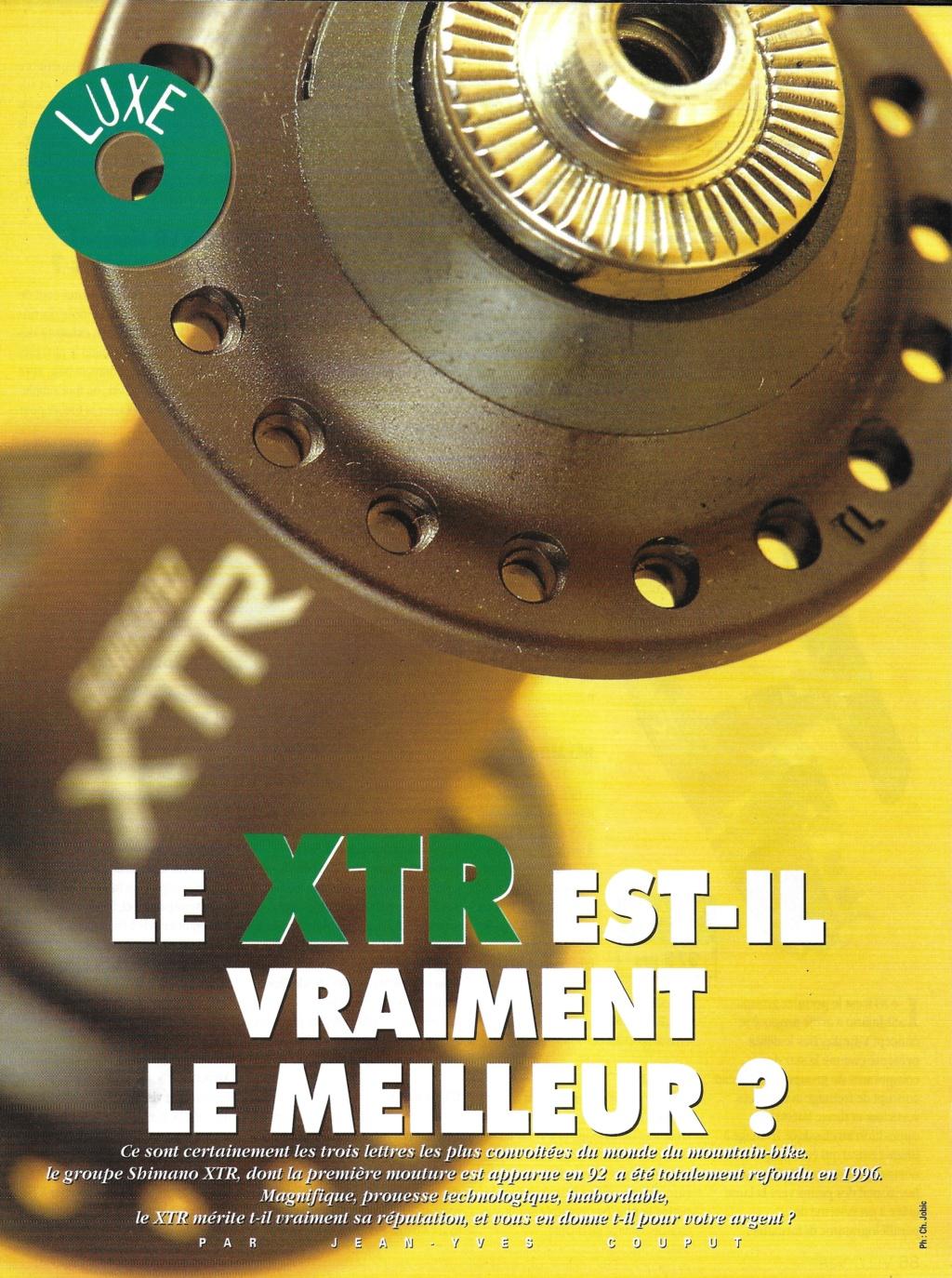 """E-Magazine """"Sunn, la belle époque"""" - Page 3 Xtr_110"""