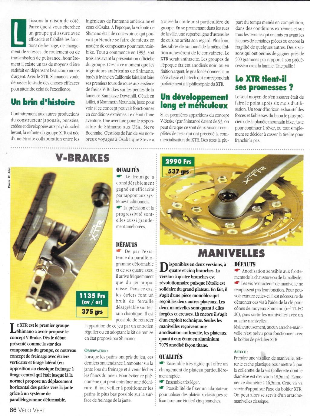 """E-Magazine """"Sunn, la belle époque"""" - Page 3 Xtr_210"""