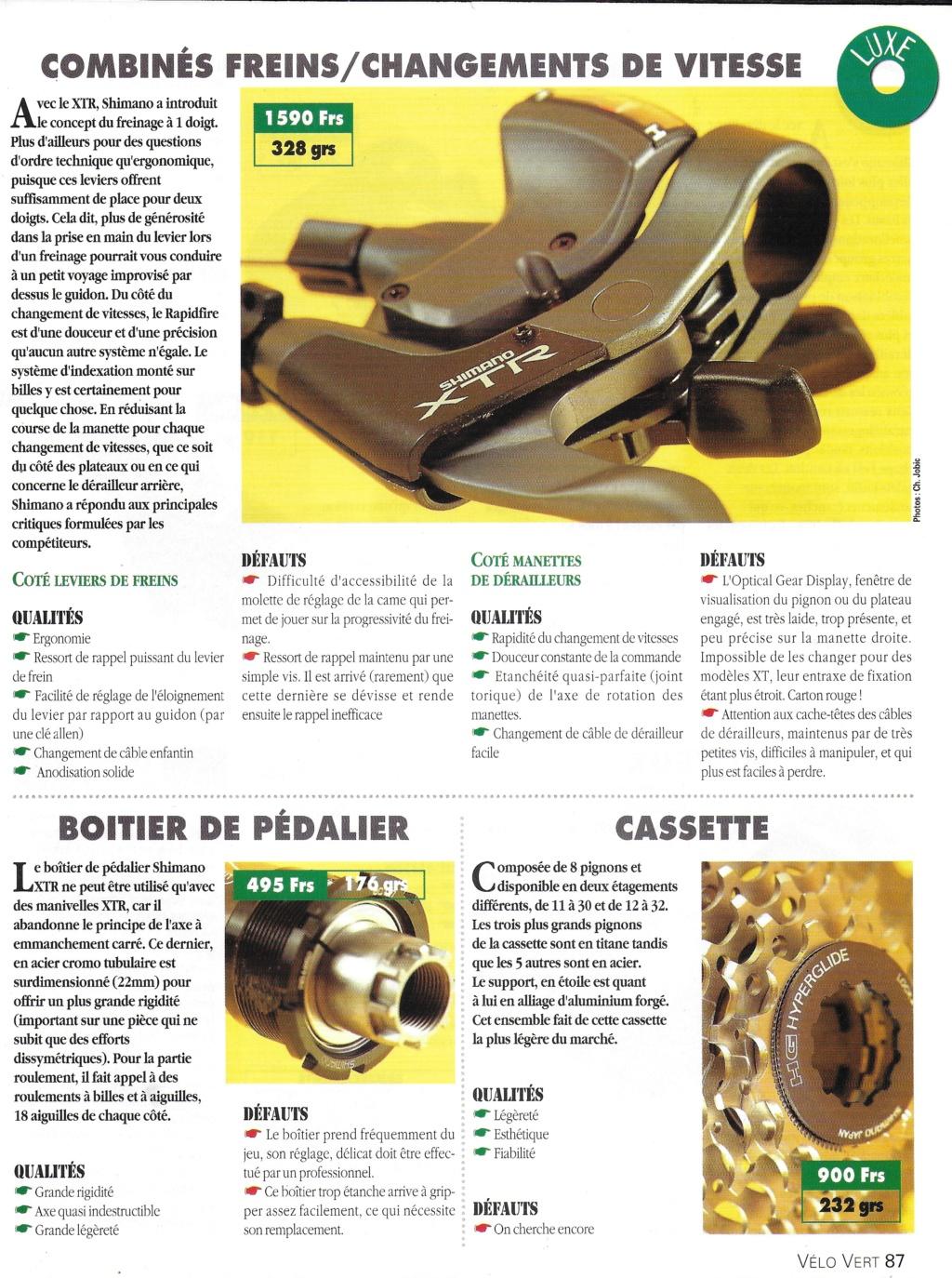 """E-Magazine """"Sunn, la belle époque"""" - Page 3 Xtr_310"""