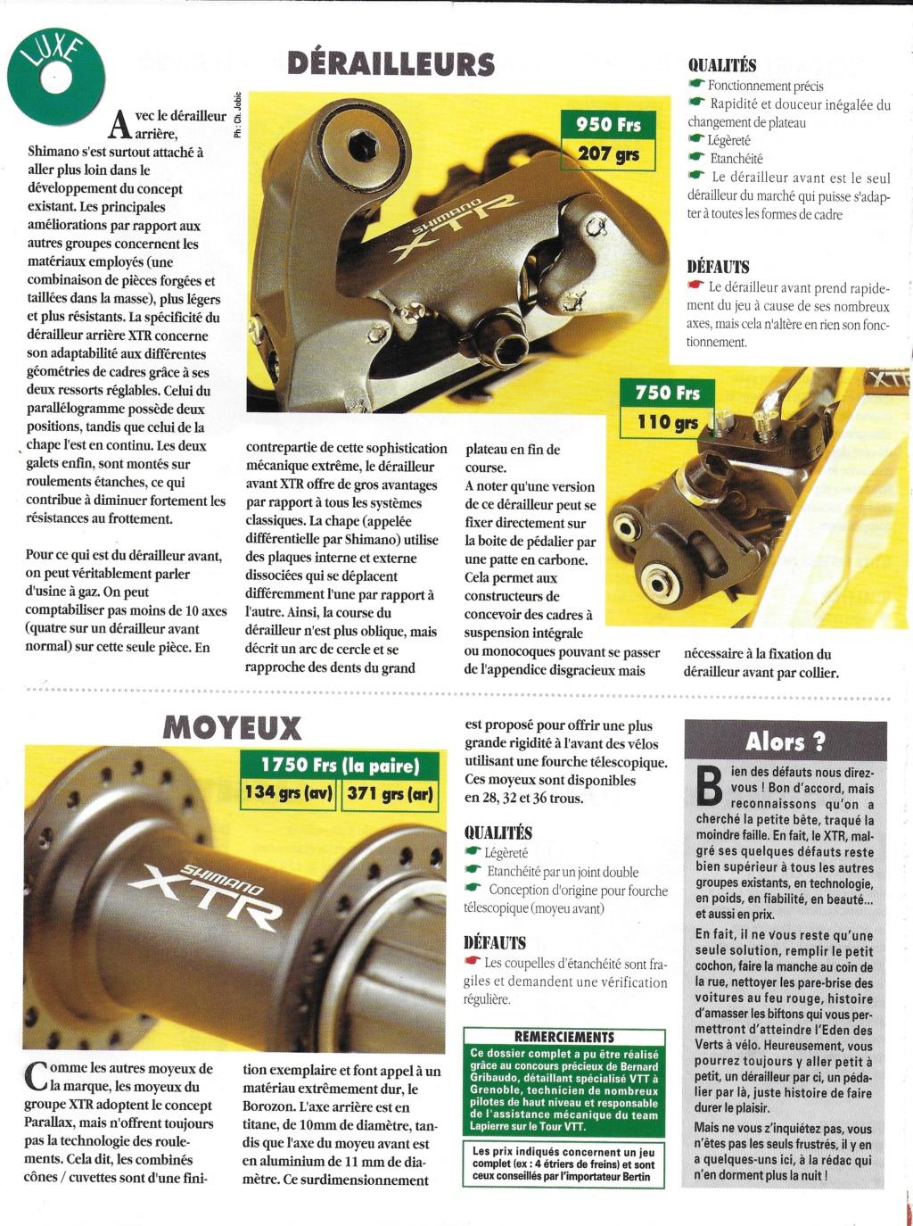 """E-Magazine """"Sunn, la belle époque"""" - Page 3 Xtr_410"""