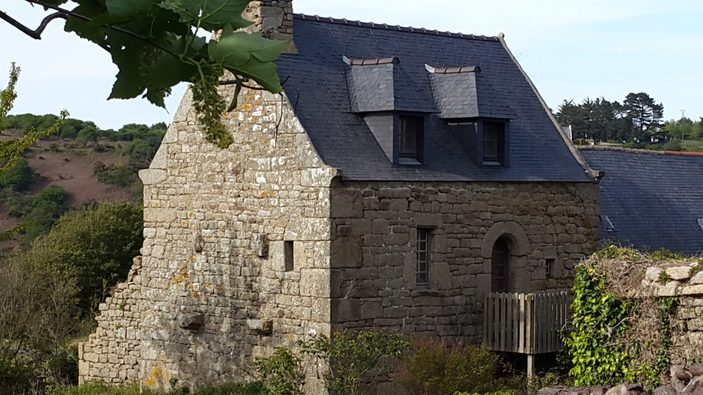 CROSSFIRE TOUR 2019 : Rasso Bretagne du 04 au 08 Mai 2019 - Page 14 20190547