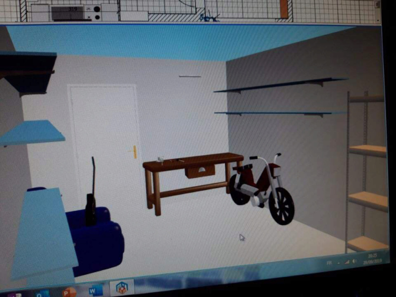 Outillage équiper son garage 036b2b10