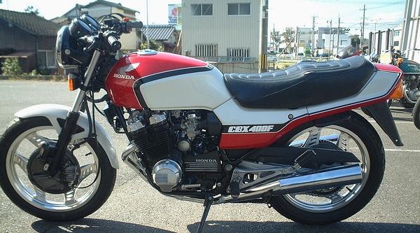 Conseils pour l'achat d'une moto ! et mes expériences d'achats... anecdotes ! Cbx_4010