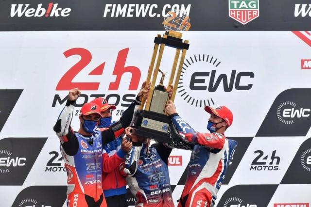 24H Motos... Ça sent la victoire pour la nouvelle HONDA CBR1000RRR Fb_img34