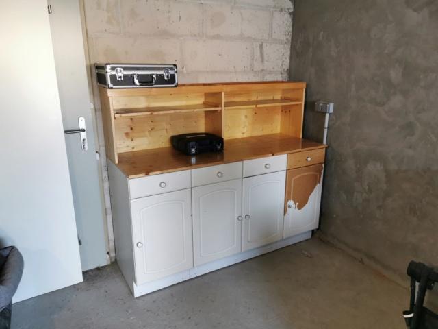 Outillage équiper son garage Img_2031
