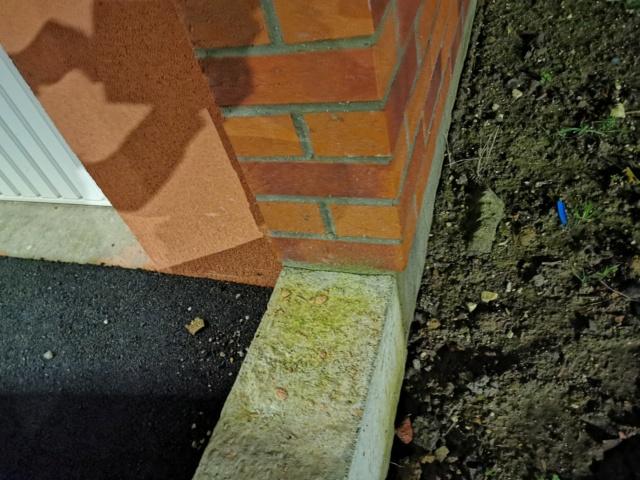 Outillage équiper son garage Img_2033