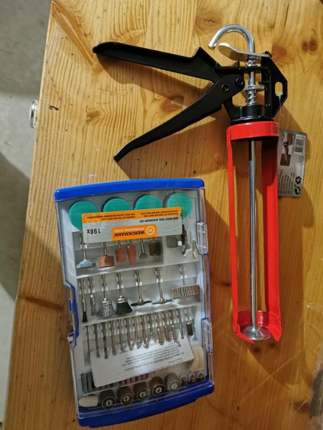 Outillage équiper son garage Img_2042
