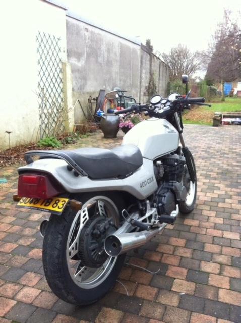 Conseils pour l'achat d'une moto ! et mes expériences d'achats... anecdotes ! Img_2412