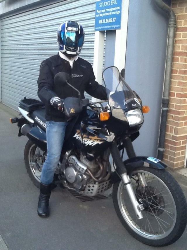 Conseils pour l'achat d'une moto ! et mes expériences d'achats... anecdotes ! Img_2414