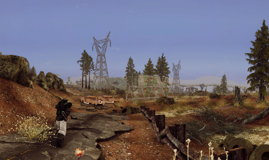 Fallout Screenshots XIII - Page 24 R4wrw410