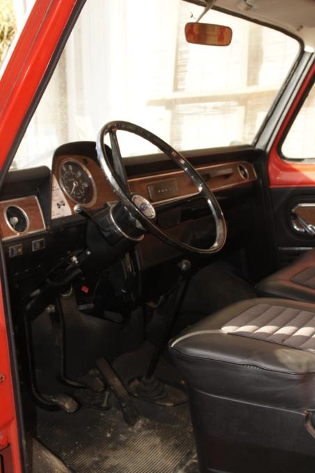 [MK1] 1974 BZH  rénovation Dsc06713