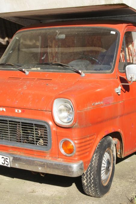 [MK1] 1974 BZH  rénovation Dsc06714