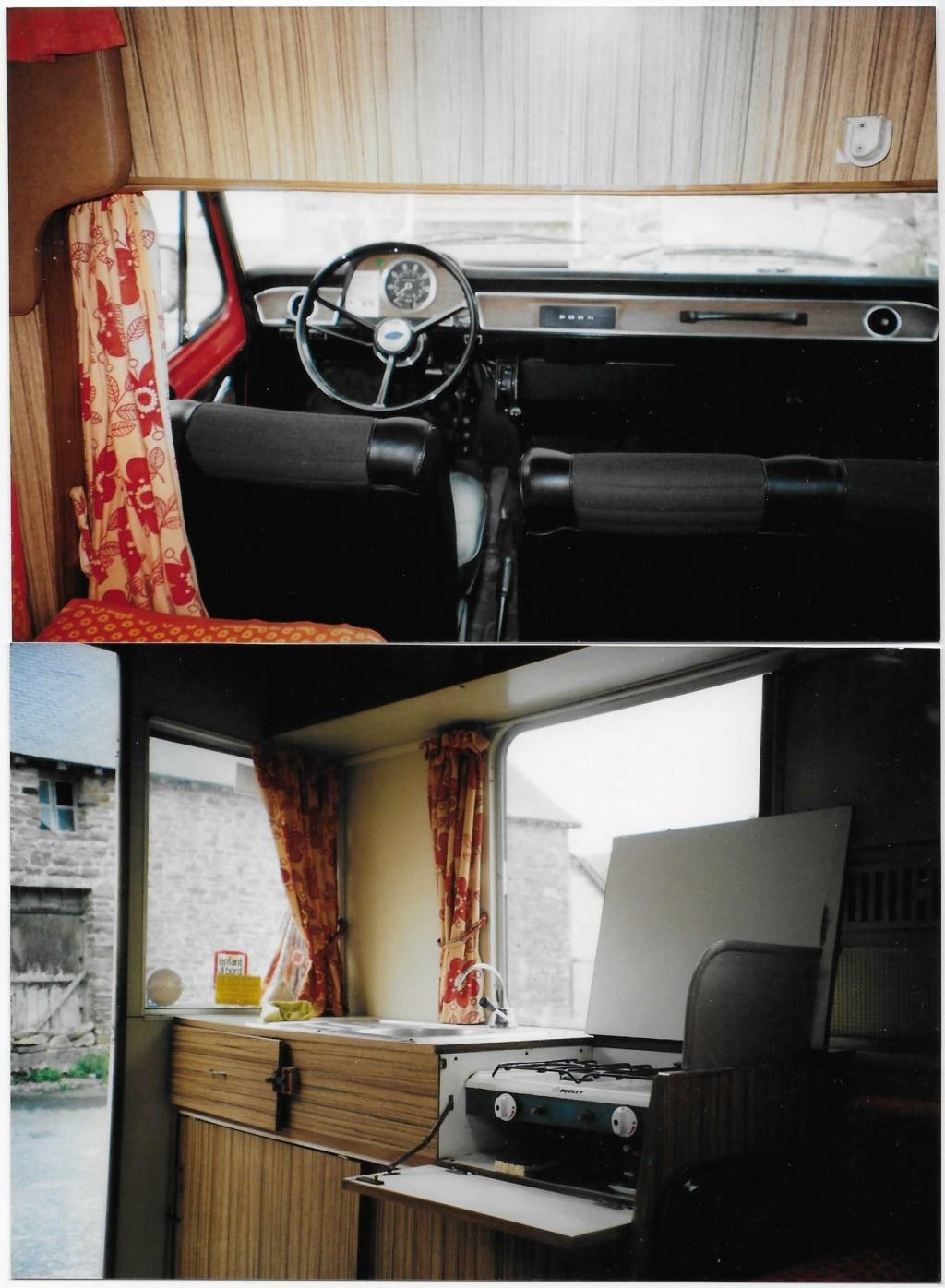 [MK1] 1974 BZH  rénovation Photo_13