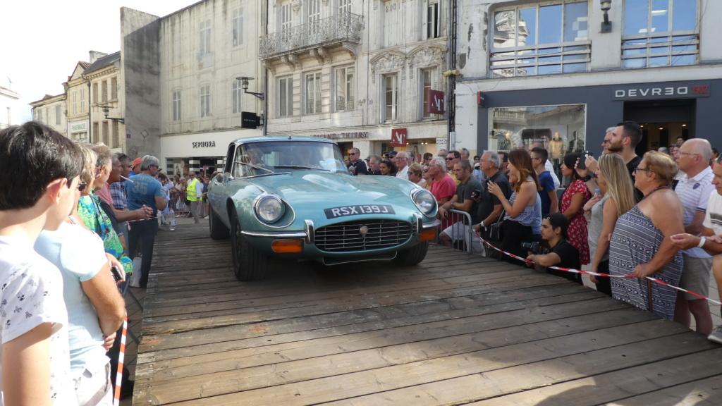 80ème circuit des Remparts à Angoulème .13,14,15 septembre 2019 P1020749