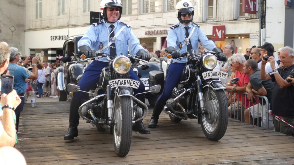 80ème circuit des Remparts à Angoulème .13,14,15 septembre 2019 P1020841