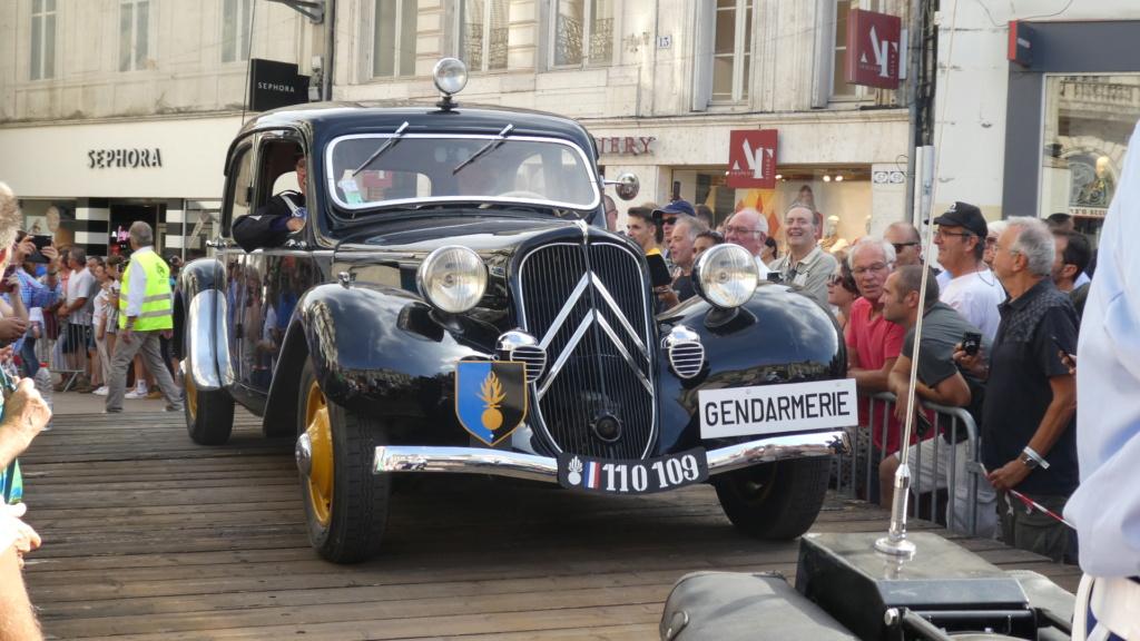 80ème circuit des Remparts à Angoulème .13,14,15 septembre 2019 P1020842