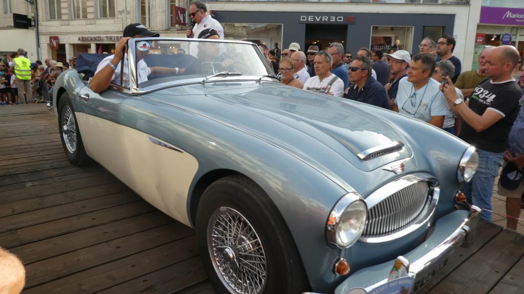 80ème circuit des Remparts à Angoulème .13,14,15 septembre 2019 P1020920