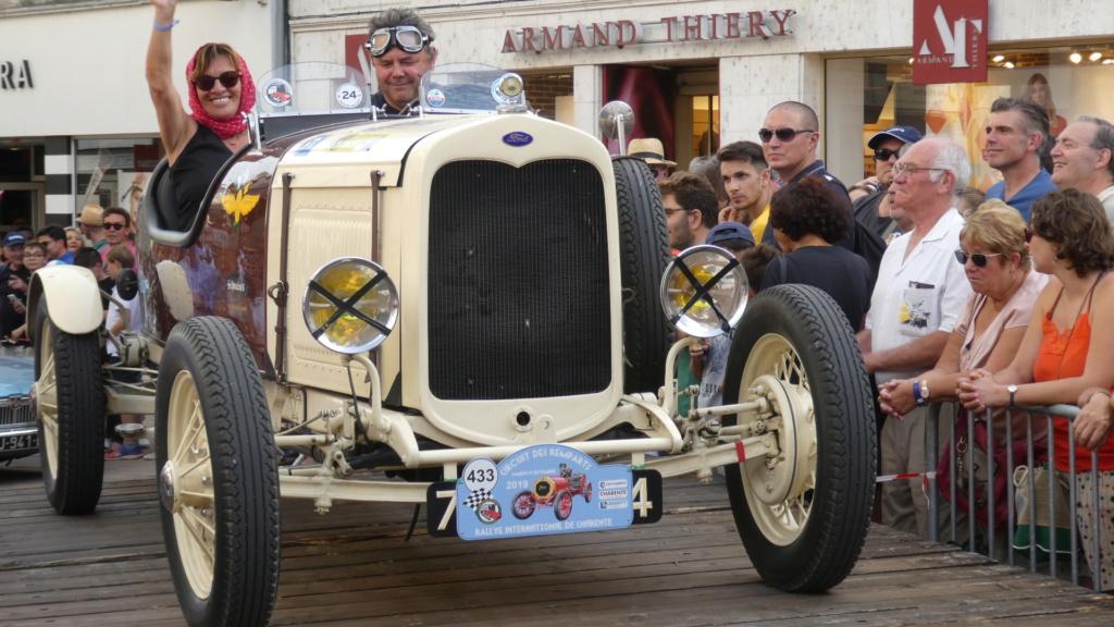 80ème circuit des Remparts à Angoulème .13,14,15 septembre 2019 P1020927