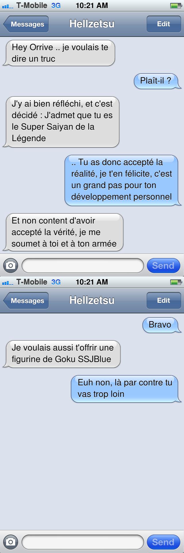 capture écran de conv téléphone [rp] Discus10