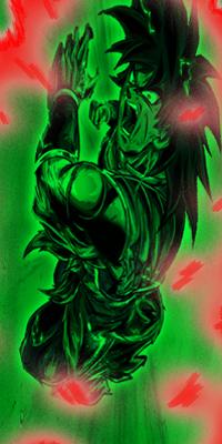 Avatar+signature pour Munec! Munec_11