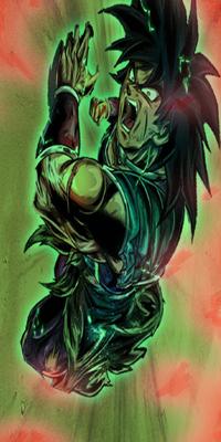 Avatar+signature pour Munec! Munec_12