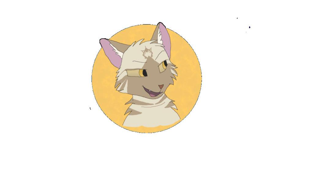 Art Dump - Requests Lionpa11
