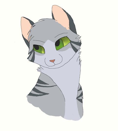Pixel Portrait Requests Scree114