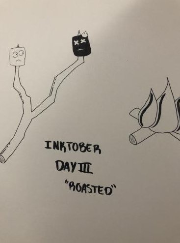 Malp's Inktober Dump Screen80