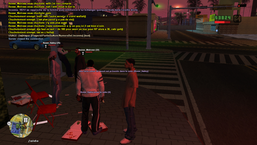 Dustin_Grenwood (You're banned from this server) Sa-mp-33