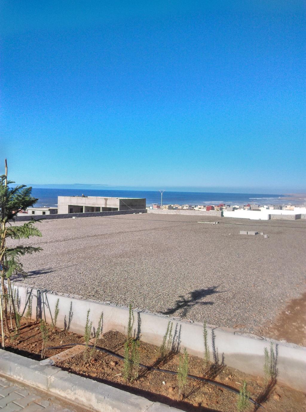 [Maroc Camp/Généralités] nouveau camping à Aglou 2337410