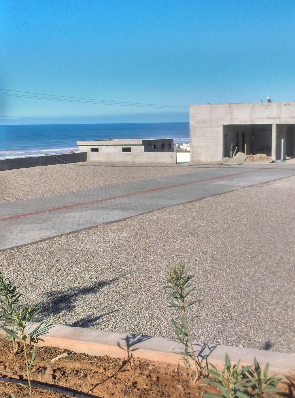 [Maroc Camp/Généralités] nouveau camping à Aglou 2337610