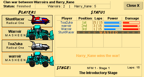 Harry Kane - Page 2 Unknow10