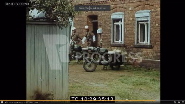 Historique : MZ de l'armée de RDA - Page 2 000210