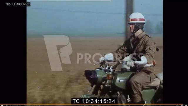 Historique : MZ de l'armée de RDA - Page 2 000310