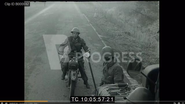 Historique : MZ de l'armée de RDA - Page 2 010